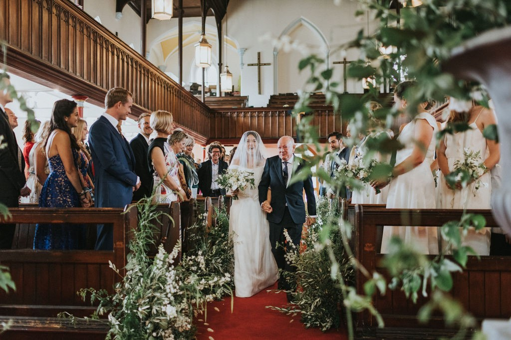 Life ceremonies