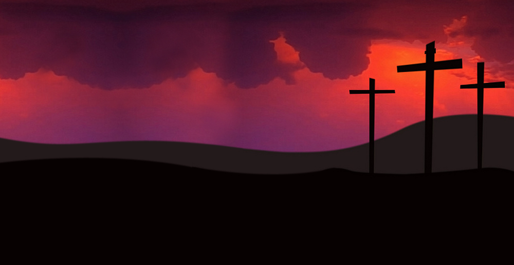 Easter Worship