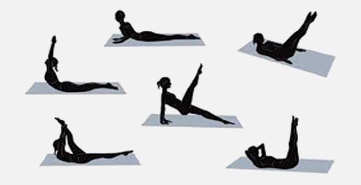 pilates-amy