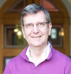David Millington (2)