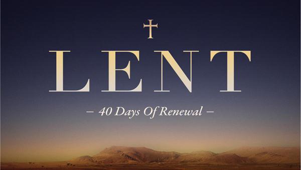 Lent-crop