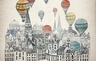 Balloon_background copy