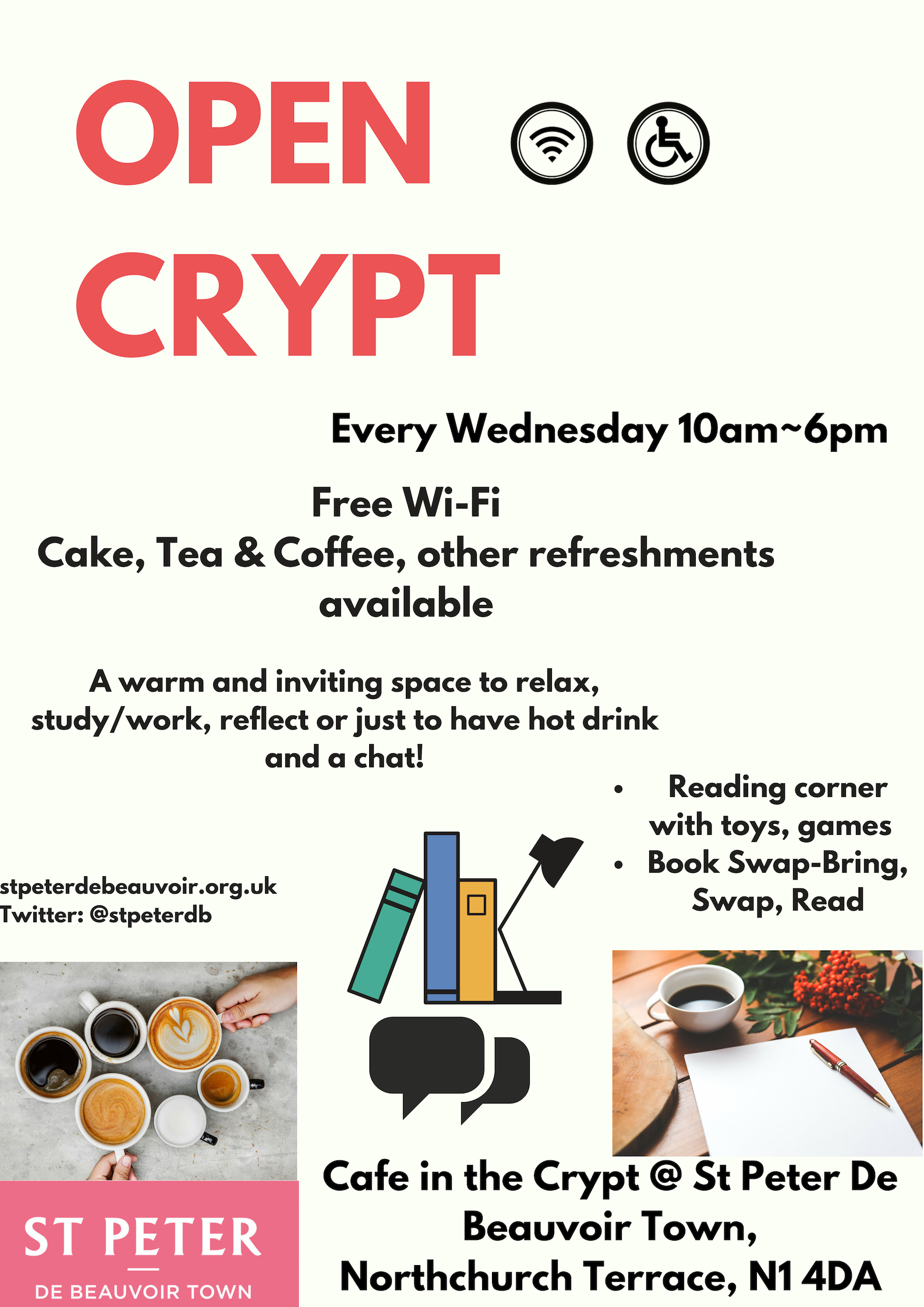 Open Crypt Poster 2 (1)
