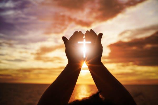 Pentecost Daily Prayers