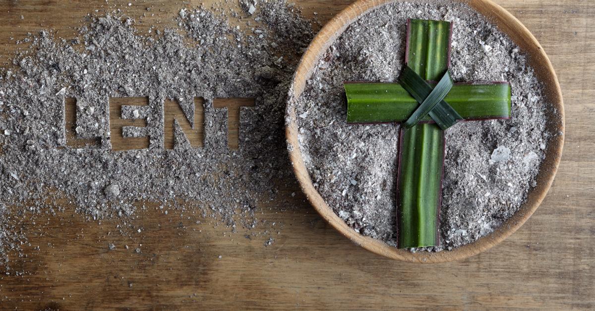 Home Worship, Sunday 28 February 2021